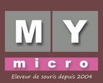 MY Micro